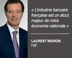Laurent mignon