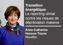 Anne-Catherine Husson-Traore