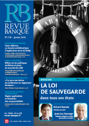 Couverture RB 720