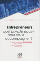 Entrepreneurs quel private equity ?