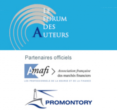 forum des auteurs final
