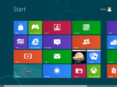 Windows8preview