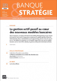 BS311_couverture