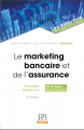 couverture marketing bancaire et assurance