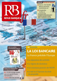 couverture rb765