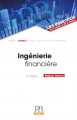 couverture ingenierie financiere