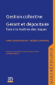 Couverture_gestion_collective
