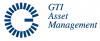 GTI Asset Management
