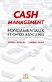 couverture cash management