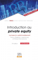 private equity 5e