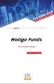 couv hedge funds