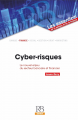 couv cyber-risques