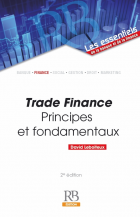 trade finance 2e édition