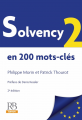 couv solvency 2
