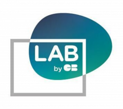 Lab by CB