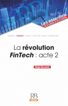 couverture révoltion fintech2