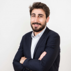 Antoine Isnardy, Data Scientist, chez Quantmetry