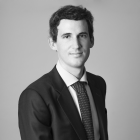 Bertrand Jeannet Head of Risk & Compliance chez Budget Insight