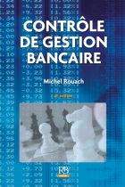 couv-controle-gestion-8ed
